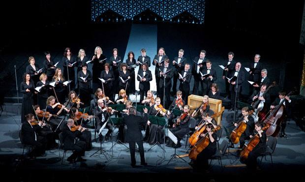 radio-koris-sinfonietta-riga