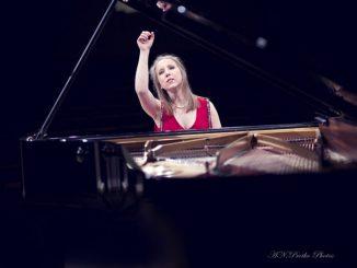 Antonina-Suhanova-®-Anna-Protko