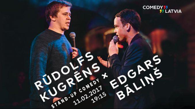 comedy-latvia-amsterdam