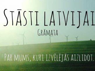 stasti-latvijai