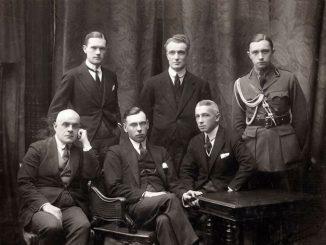 1921-01-26-MFA-LV