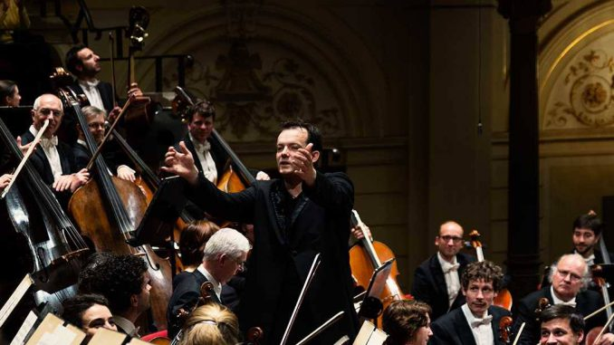 andris_nelsons