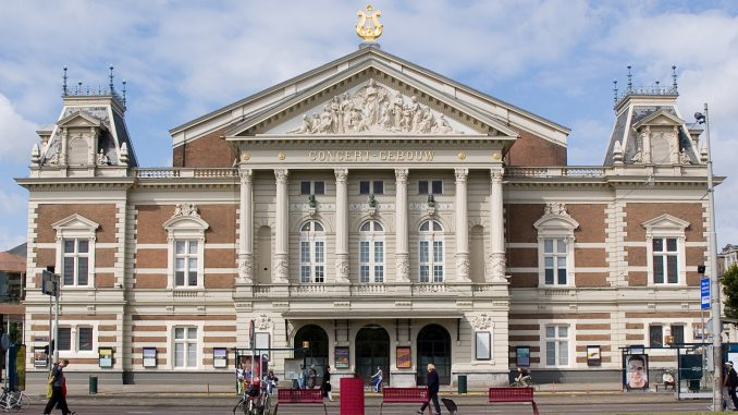 concertgebouw_amsterdam