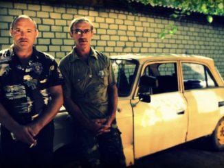 ukrainu_serifi