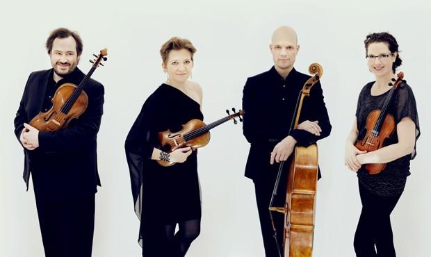 artemis-quartett-felix-broede