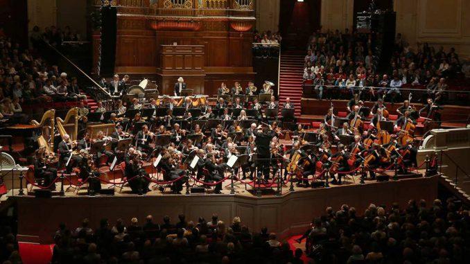 het-koninklijk-concertgebouworkest-anne-dokter