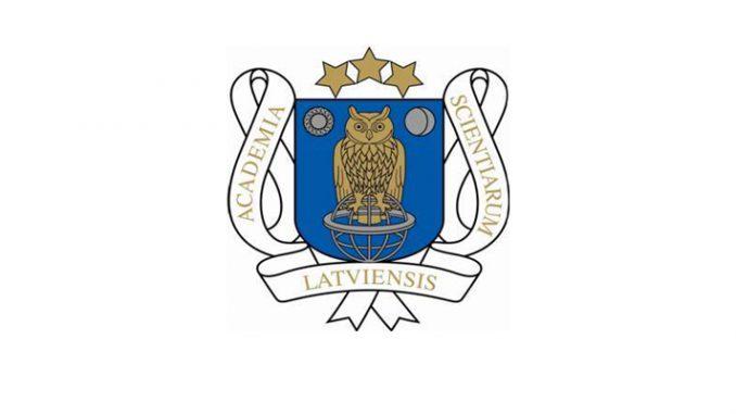 latvijas-zinatnu-akademija