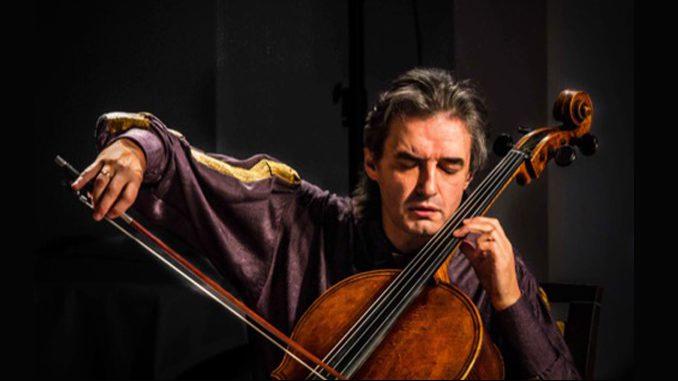 Ramon Jaffe