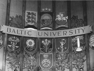 baltijas-universitate