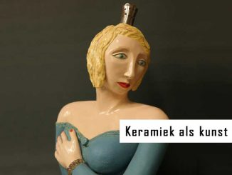 donnie-de-bree-kramiek-als-kunst