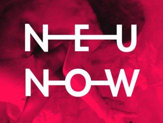 neu now