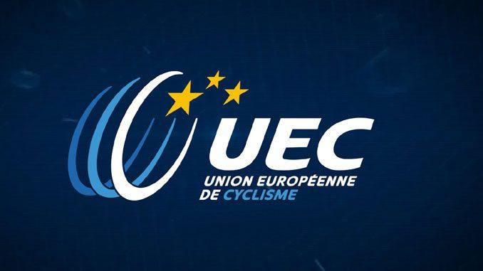 UEC BMX